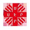 Armenian Caritas